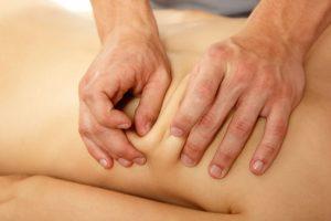 massage californien libération émotionnel oxygène lâcher prise