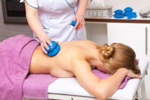 ventouses ,traitement,couleurs,peaux,massage