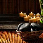 bienfaits massage ,égoïste,renouée,humeur,énergie,colère,enfants,famille,travaille