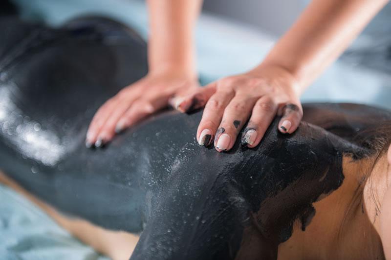 thalassothérapie et ses bienfaits,fibromyalgie,énergie,vitamine,massage,enveloppement